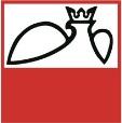 image-wspólnota polska