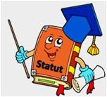 statut-2